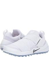 Nike Golf - Air Zoom Gimme