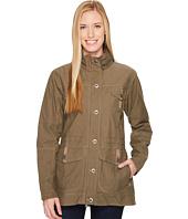 KUHL - Rekon Lined Jacket