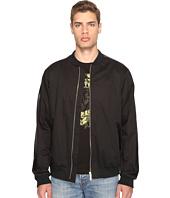 Versace Jeans - Jacket EC1GPB908
