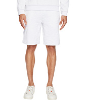 Versace Jeans - Shorts EA4GPB1FB