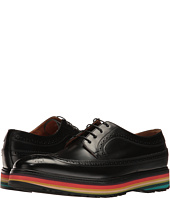 Paul Smith - Grand Stripes Oxford