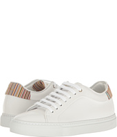 Paul Smith - Basso Sneaker