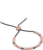 Fossil - Vintage Glitz Beaded Bracelet