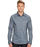 Mountain Hardwear - Stretchstone V Long Sleeve Shirt