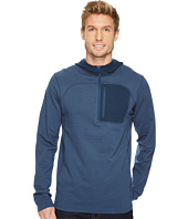 Mountain Hardwear - Cragger™ Pullover Hoody
