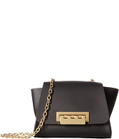 ZAC Zac Posen - Eartha Iconic Mini Crossbody