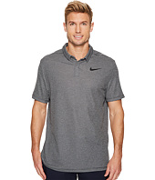 Nike Golf - AeroReact Polo Stripe