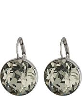 Swarovski - Bella Pierced Earrings