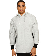 Publish - Zain - Hooded Sweater
