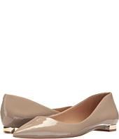 Massimo Matteo - Pointy Toe Flat 17
