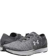Under Armour - Charged Bandit 3