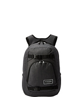 Dakine - Explorer Backpack 26L