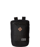 Dakine - Park Backpack 32L