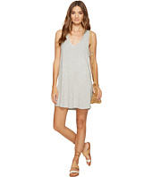 Jack by BB Dakota - Eartha Lightweight French Terry Dress