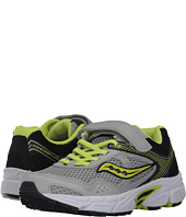 Saucony Kids - Cohesion 10 A/C (Little Kid/Big Kid)