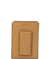 Fossil - RFID Ford Magnetic Card Case