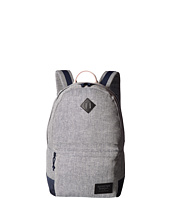 Burton - Kettle Pack