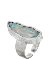 Chan Luu - Adjustable Fresh Water Pearl Ring