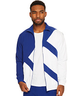 adidas Originals - EQT Bold Track Top