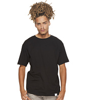 adidas Originals - X By O Short Sleeve Tee