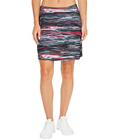 Skirt Sports - Happy Girl Skirt