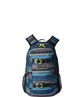 Dakine - Mission Mini Backpack 18L (Youth)