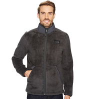 The North Face - Campshire Full Zip