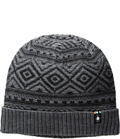 Smartwool - Murphy's Point Hat