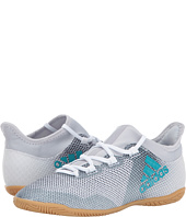 adidas Kids - X Tango 17.3 IN J Soccer (Little Kid/Big Kid)