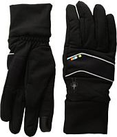 Smartwool - PhD® Insulated Training Gloves