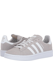 adidas Originals Kids - Campus (Big Kid)