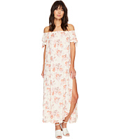 Flynn Skye - Maple Maxi Dress