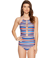 Volcom - Pride One-Piece