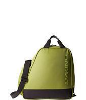 Dakine - Boot Bag 30L