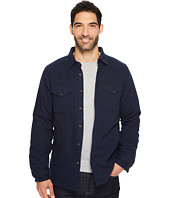 The North Face - Cabin Fever Wool Shirt