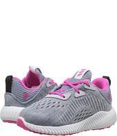 adidas Kids - Alphabounce EM I (Toddler)
