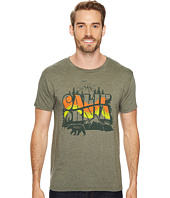 Marmot - Greenery Tee Short Sleeve Shirt