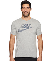 Nike Golf - Seasonal Tee