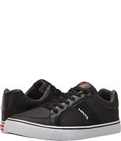 Levi's® Shoes - Turner