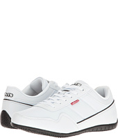 Levi's® Shoes - Rio Perf UL