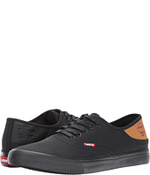 Levi's® Shoes - Monterey Buck