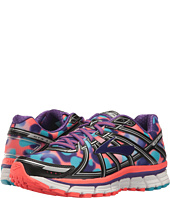 Brooks - Adrenaline GTS 17