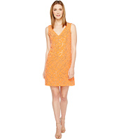 Trina Turk - Sally Dress