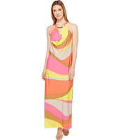 Trina Turk - Tranquility Dress