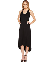 Trina Turk - Lupin Dress