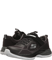 SKECHERS KIDS - Lunar Sonic (Little Kid/Big Kid)
