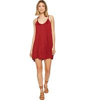 Volcom - Starry Flite Dress