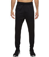 Reebok - Workout Ready Poly Fleece Pants