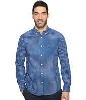 Dockers Premium - Essential Poplin Long Sleeve Standard Fit