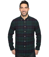 Dockers Premium - Portuguese Flannel Shirt